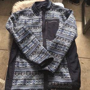 VINEYARD VINES jacket